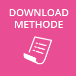 download_methode