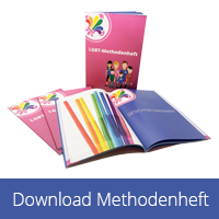 Download Methodenheft